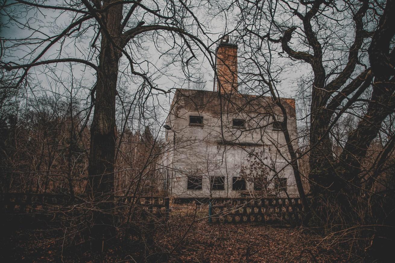 Waldhaus Niemitz (21)
