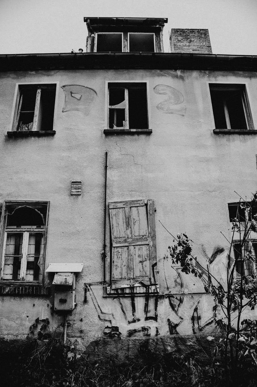 Waldhaus Niemitz (23)