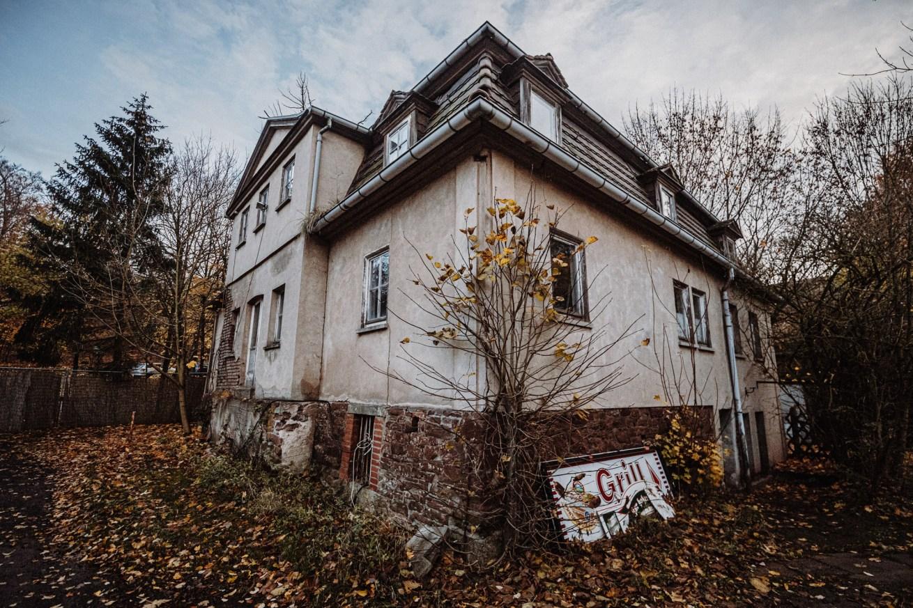 Lostplace-Thüringen-HoheSonne (3 von 71)
