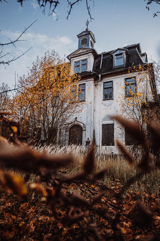 Lostplace-Thüringen-HoheSonne (71 von 71)