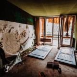 Lostplace - Die Villa (19 von 86)