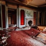 Lostplace - Die Villa (20 von 86)