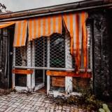 iamlost verlassene orte lostplace lostplaces urbex urban exploring Villa Sohl Düsseldorf Hubbelrath
