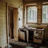 Lostplace - Die Villa (5 von 86)