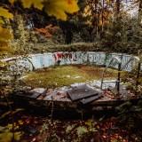 Lostplace - Die Villa (70 von 86)