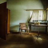 Lostplace Niederrhein - Villa B (116 von 131)