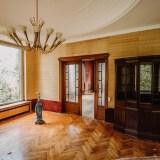 Lostplace Niederrhein - Villa B (13 von 131)