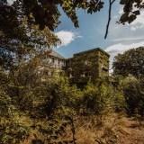 Lostplace Niederrhein - Villa B (4 von 131)