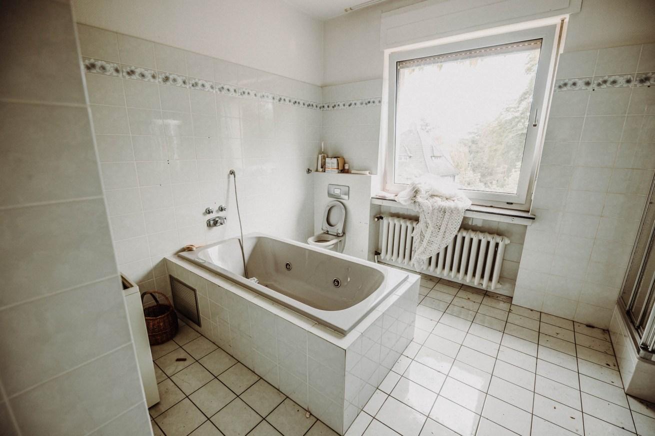 Lostplace Niederrhein - Villa B (73 von 131)