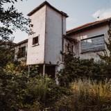 Iamlost-Lostplace-Hessen-alte-firma (10 von 45)