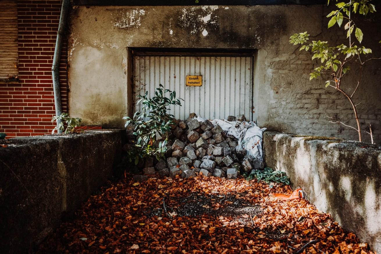 Lostplace 4 - Immerrath (82 von 144)