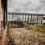 Lostplace Niederrhein - Tagungshotel (34 von 47)