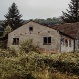 Iamlost-Lostplace-Hessen-Alte-Schreinerei (2 von 55)
