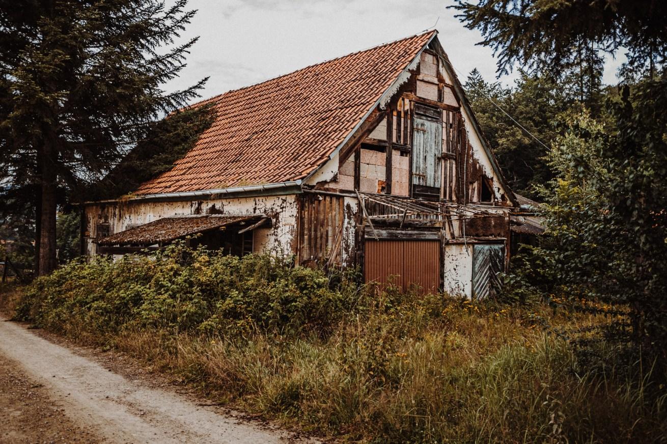 Iamlost-Lostplace-Hessen-Alte-Schreinerei (40 von 55)