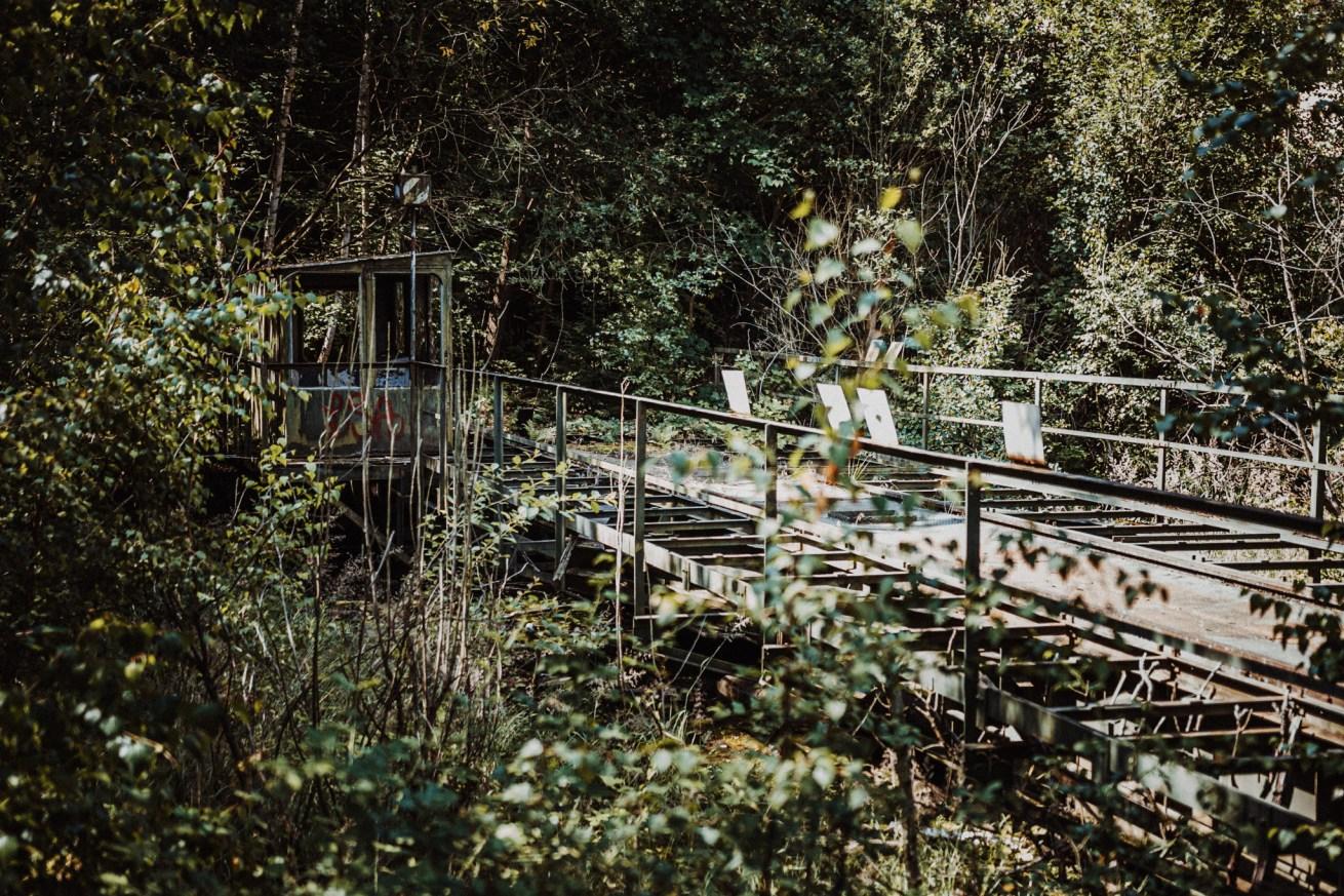 Iamlost-Lostplace-Hessen-Alter-Bahnhof (115 von 193)