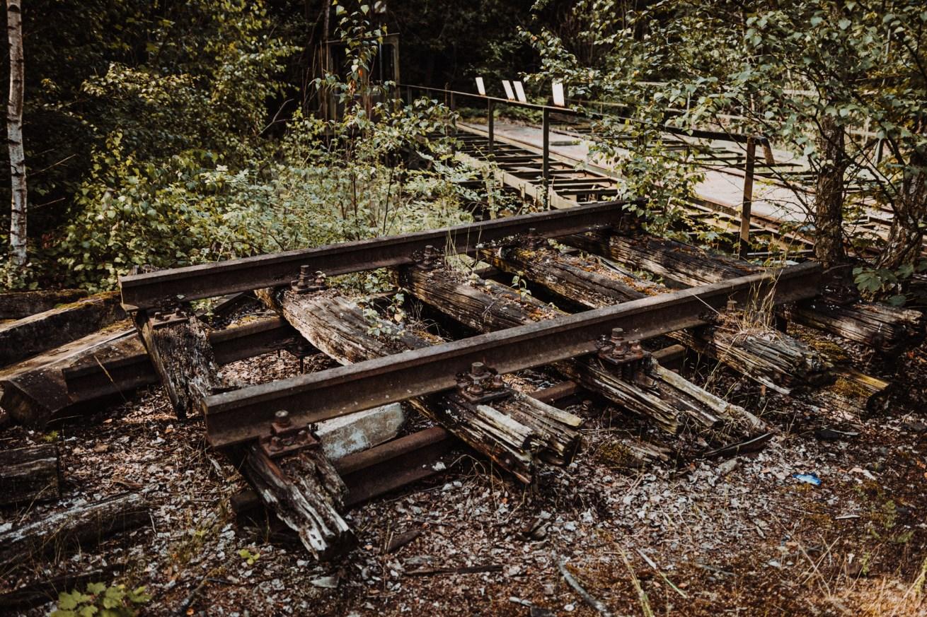 Iamlost-Lostplace-Hessen-Alter-Bahnhof (172 von 193)