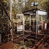 Iamlost-Lostplace-Hessen-Alter-Bahnhof (178 von 193)