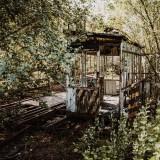 Iamlost-Lostplace-Hessen-Alter-Bahnhof (183 von 193)