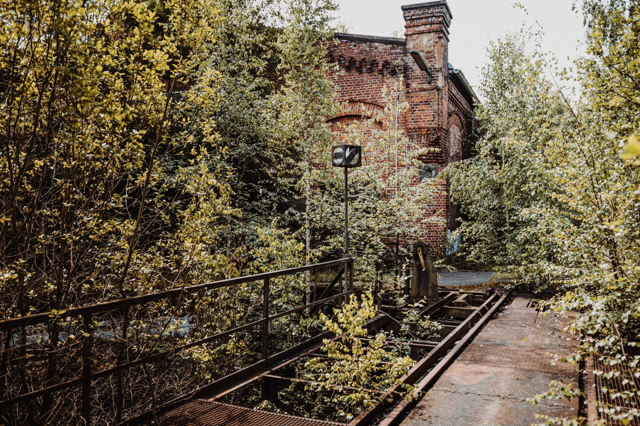 Iamlost-Lostplace-Hessen-Alter-Bahnhof (185 von 193)