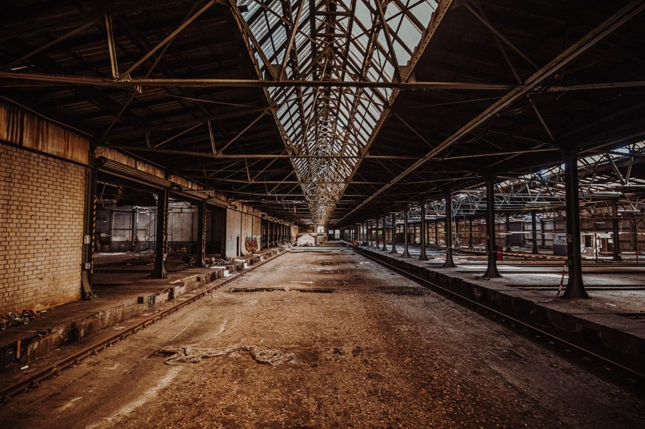 Iamlost-Lostplace-Hessen-Alter-Bahnhof (35 von 193)