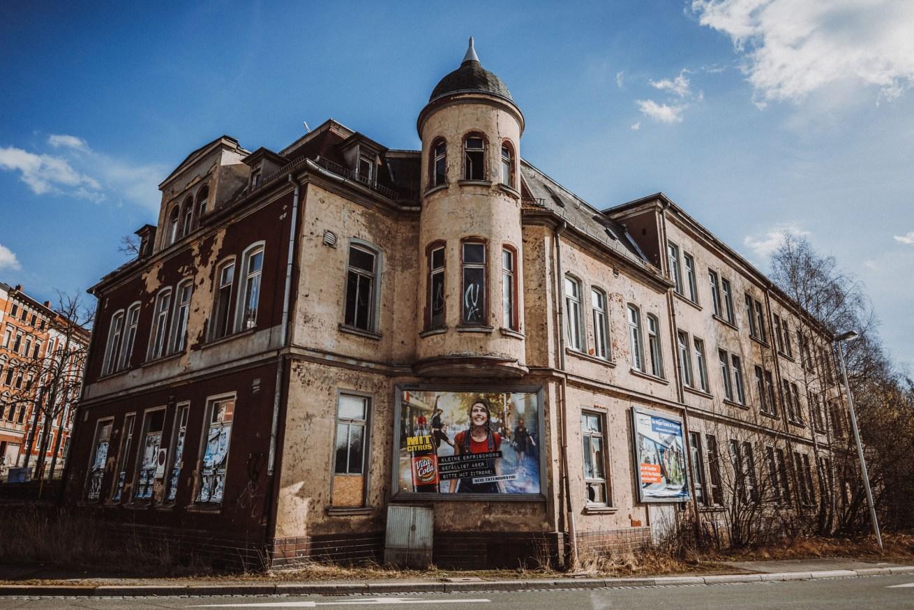 Gera Ballhaus (196 von 201)