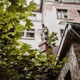 Lostplace-Thüringen-Kinderheim Hilde Koppi - Schleusingen (36 von 97)