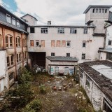 Lostplace-Thüringen-Porzellanfabrik-Lichte (199 von 286)