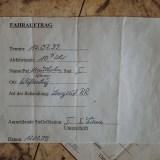 Lostplace-Thüringen-Rehaklinik-Etzelbach (71 von 144)