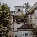 Lostplace-Thüringen-Sylzheim (3 von 120)