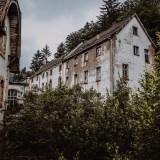 Lostplace-Thüringen-Sylzheim (67 von 120)