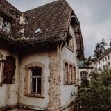 Lostplace-Thüringen-Sylzheim (69 von 120)