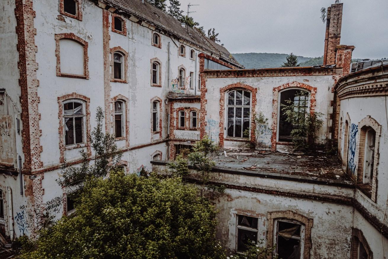 Lostplace-Thüringen-Sylzheim (99 von 120)