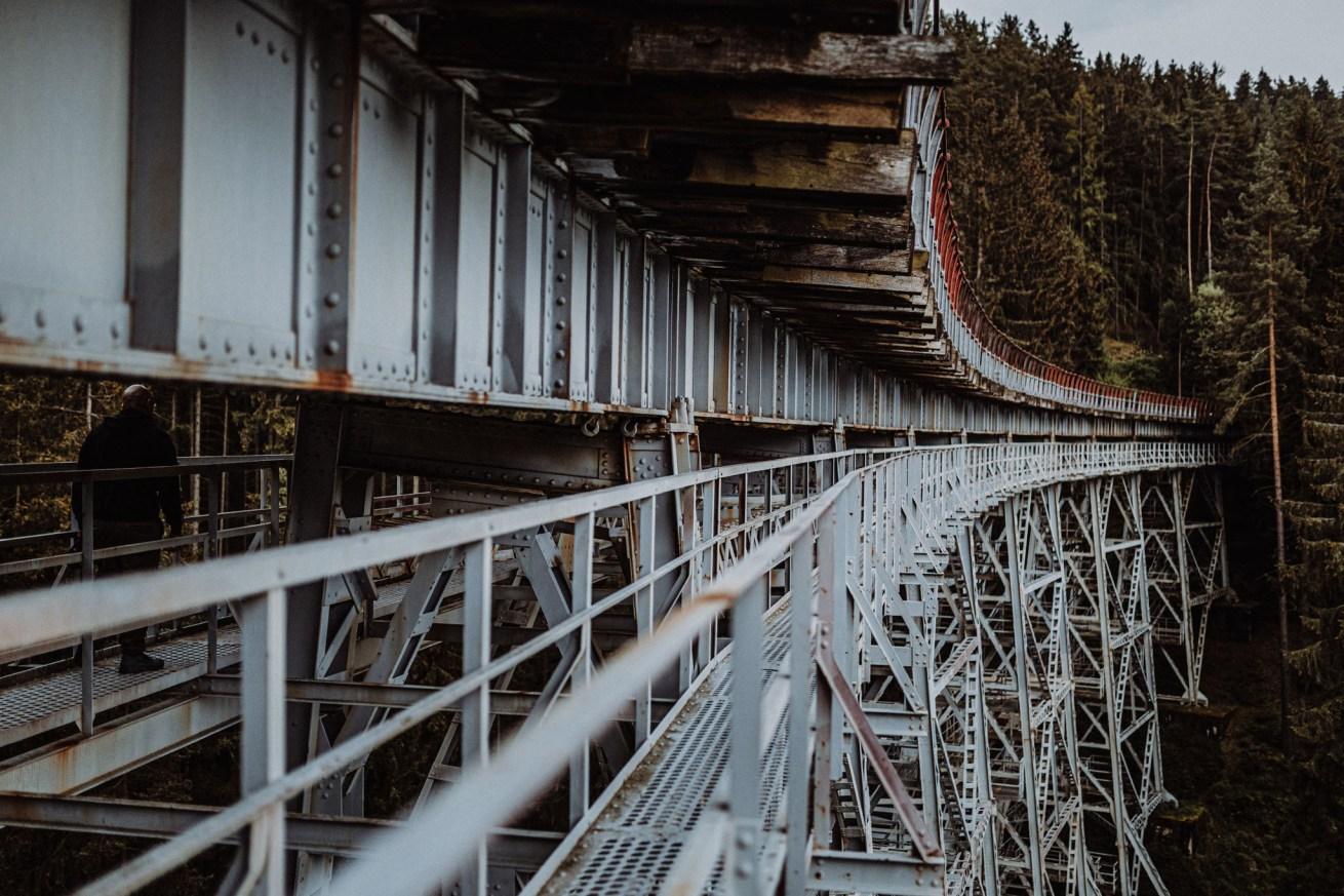 Lostplace-Thüringen-Zimesthalbrücke (24 von 69)