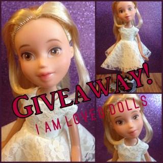 My Dolls-003