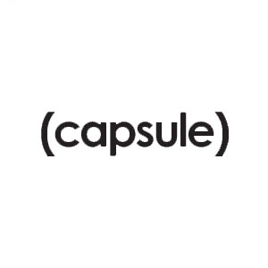 manchic capsule nyc 2013