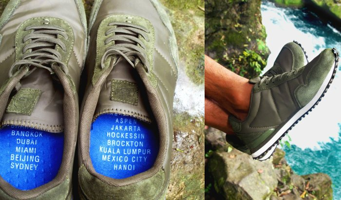How To Celebrate Earth Day In Style