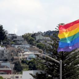 St. Louis, A New Gay Pride Destination