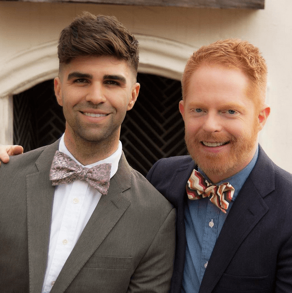 The Ultimate Gay Gift Guide to Valentine's Day