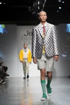 JFC2019runway-3