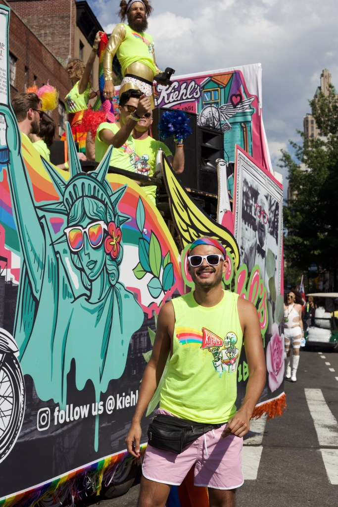 """11 Alternative WorldPride 2019 """"Experiences"""" You Simply Cannot Miss"""
