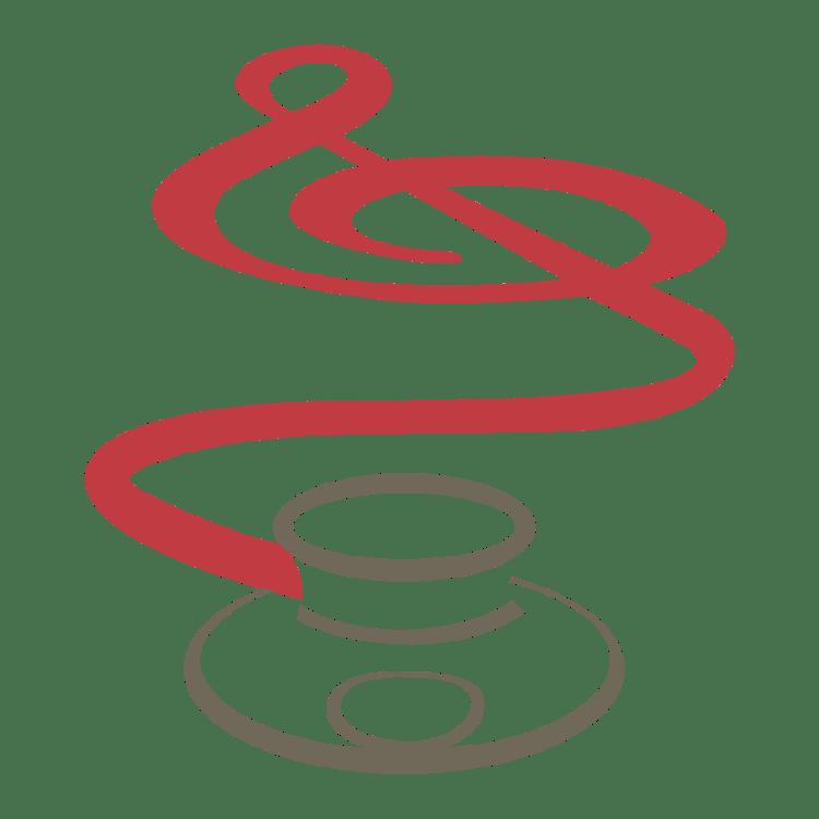 IMM logo 02-04