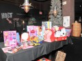 Moody's 24th Annual Holiday Party & Toy Drive