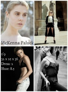 McKenna Paluck Comp