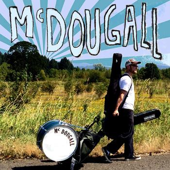 McDougall