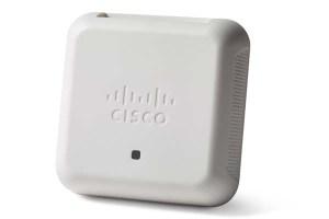 Cisco 100 Series Access Points
