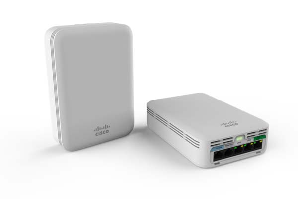 Cisco Aironet 1810w
