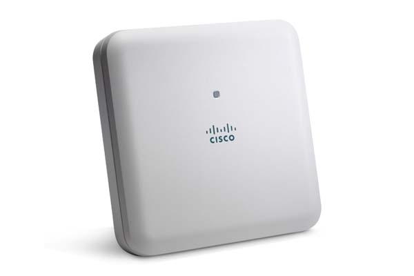 Cisco Aironet 1830