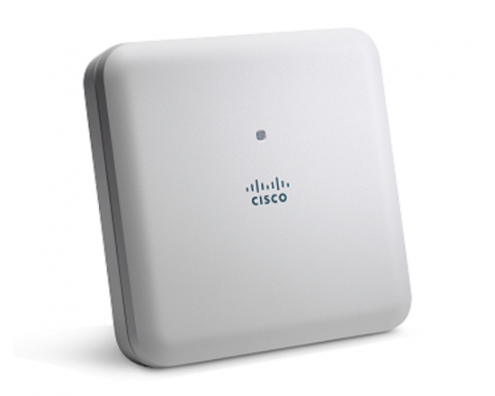 Cisco Aironet 2800