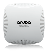 Aruba 210 Access Point