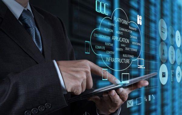 Dell EMC Cloud Platform